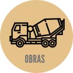 ICONO MPM OBRAS